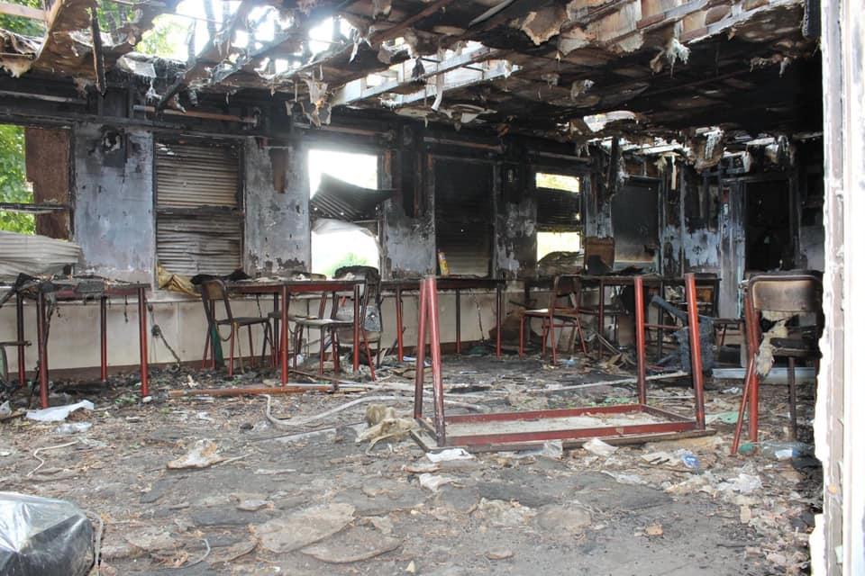 MONCALIERI – La polemica del centrodestra sulle condizioni di Lungo Po Abellonio