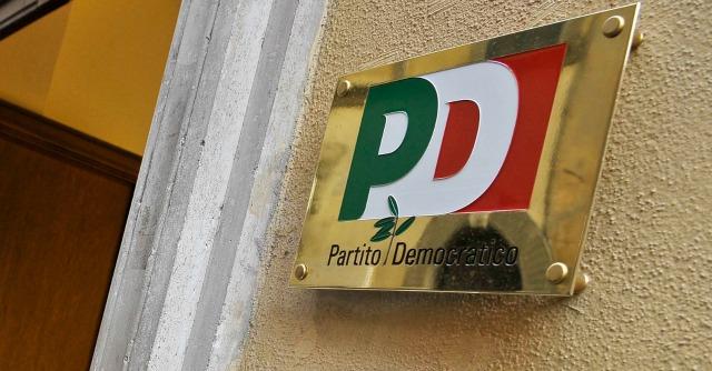 MONCALIERI – Una riunione di circolo per discutere sulla questione del consigliere regionale Diego Sarno