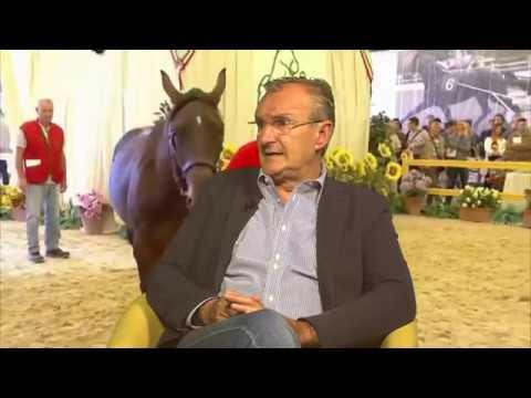 Ferrero battuto alle elezioni per la guida dei trottatori italiani
