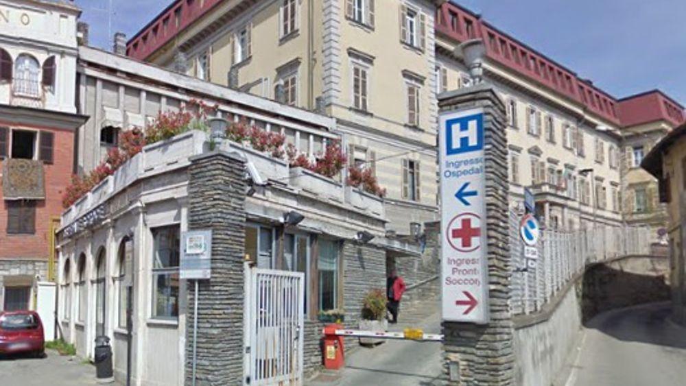 Covid in Piemonte aumentano i guariti e nessun decesso