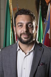 """CAOS BONUS INPS – Sarno: """"Un comitato per le vittime economiche del covid. Dono sei mesi di stipendio"""". La difesa di Caselli"""