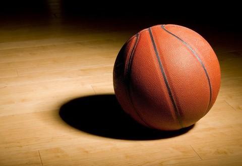 SPORT – Dal 25 settembre la coppa Italia di basket al Pala Einaudi