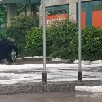 nubifragio-e-grandine-moncalieri-17-giugno-2020