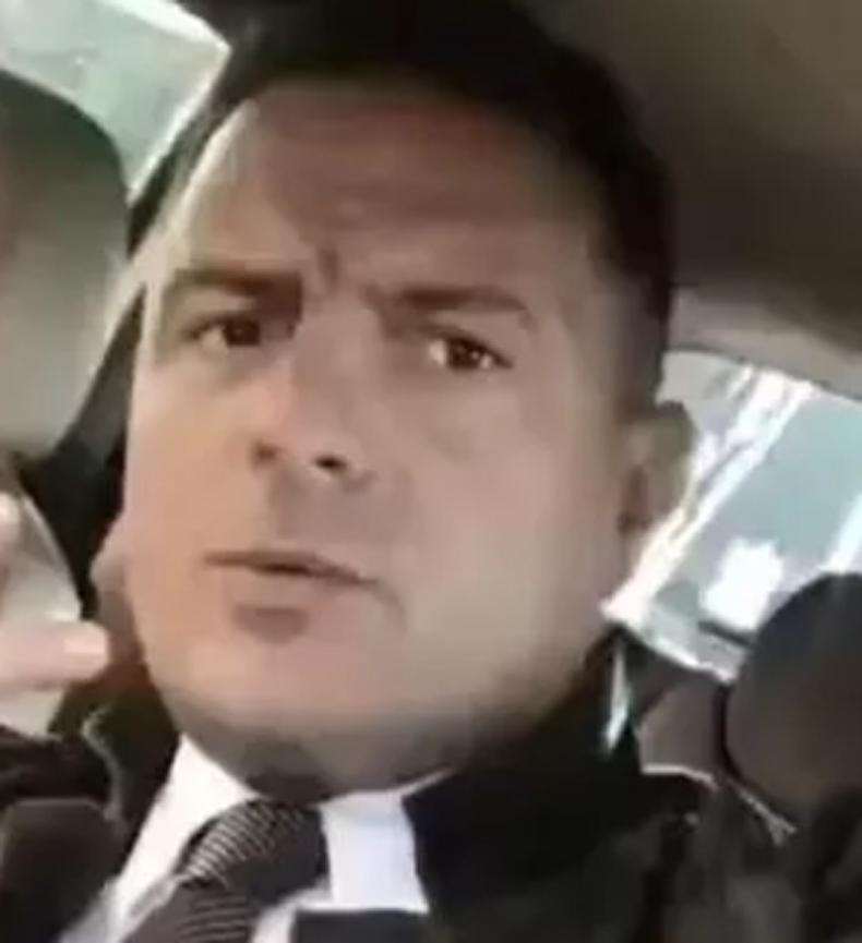 Delitto Ollino, numerosi gli elementi raccolti dagli inquirenti per arrivare al presunto responsabile: un commerciante d'auto 42enne