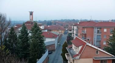 MONCALIERI – Ancora in attesa per risolvere il problema delle bombe a Moriondo