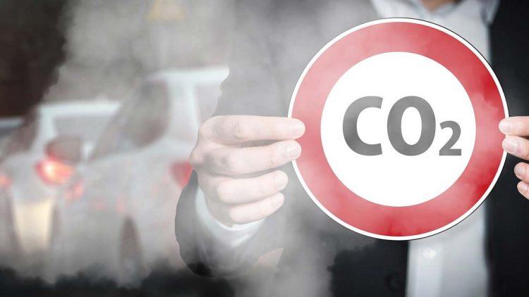 SMOG – Dal 4 gennaio tornano le limitazioni per i diesel Euro 4