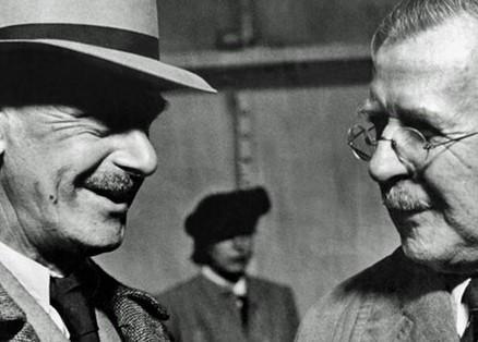 MONCALIERI – Una conferenza sulla lettura ai tempi del nazismo