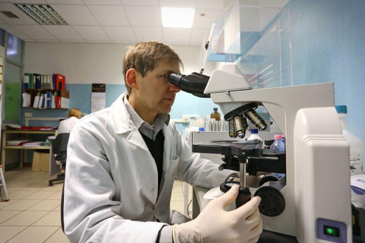 CANDIOLO – Nuovi spiragli nella lotta contro il tumore al colon
