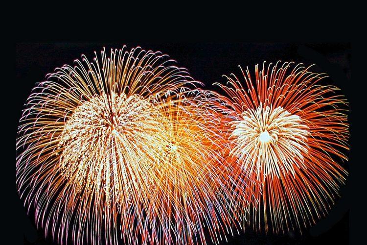 A Carmagnola non ci sarà nessuna ordinanza contro i botti di Capodanno