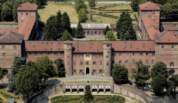 Proseguiranno anche a gennaio le visite gratuite al castello di Moncalieri