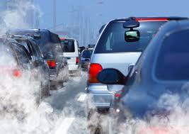 Smog, anche domani niente blocco ai veicoli diesel a Torino