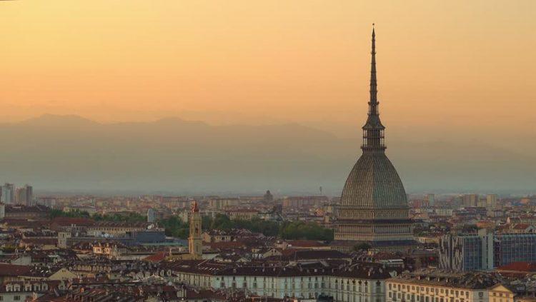 A Torino tornano le domeniche ecologiche: stop al traffico in centro