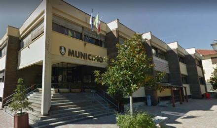 Il sindaco di Trofarello nomina un nuovo assessore. E' Giorgio Miletto