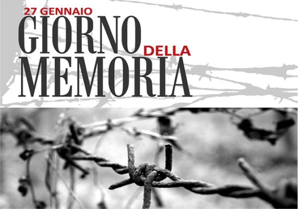 A Moncalieri un programma ricco per la giornata della Memoria