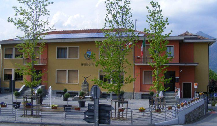 Lotteria Italia: vincite a Rosta, Pinerolo e Carmagnola