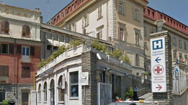 MONCALIERI – Per la giornata dei bambini prematuri, flash mob e porte aperte al Santa Croce