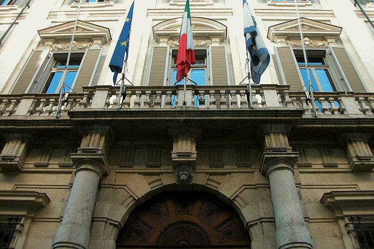 CINTURA – Appendino incontra i sindaci per il bando periferie