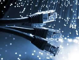A Villastellone si lavora per ottenere la banda larga