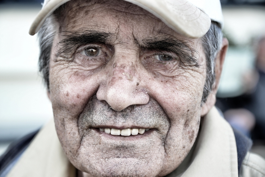 Vinovo – Oggi i funerali del driver Giuseppe Guzzinati