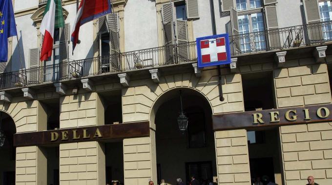 SPORT – Il Piemonte continua i lavori per candidarsi all'Universiade