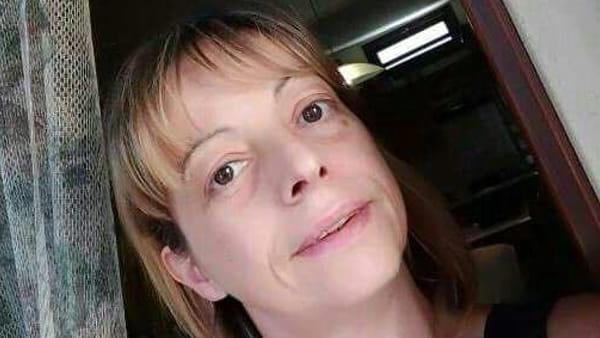 CARMAGNOLA – Ritrovata l'insegnante scomparsa da sabato