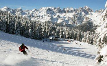 Vacanze di Natale, record in Piemonte