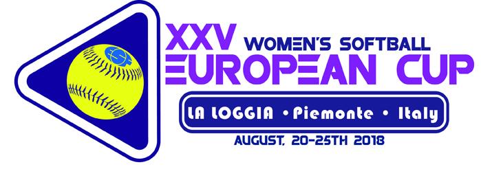 L'Esf da Parigi conferma, la XXV We Cup sarà a La Loggia