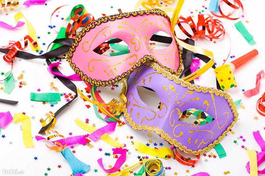 LA LOGGIA – Carnevalando 2019 in piazza Cavour