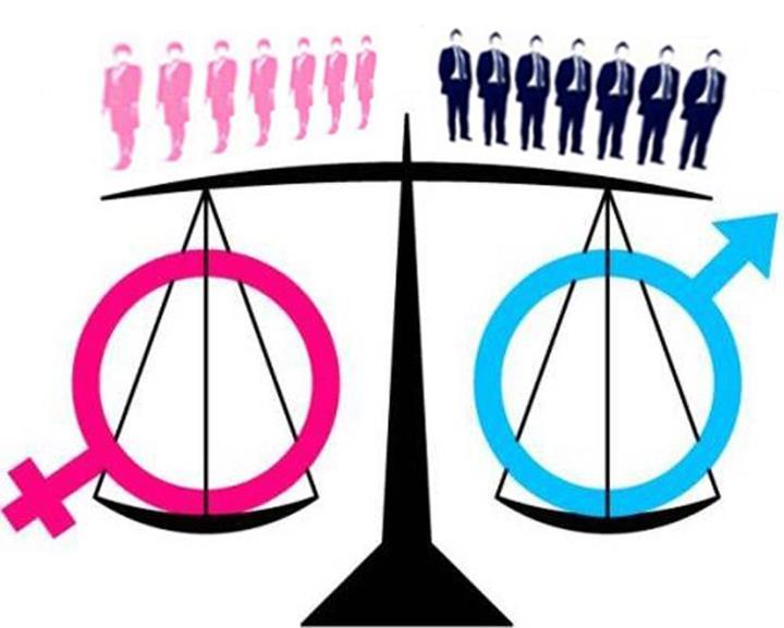 La democrazia paritaria uomo-donna, appuntamento a Nichelino
