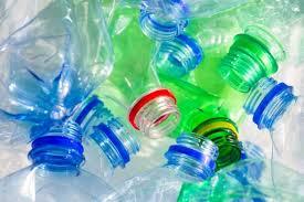 A Vinovo e Trofarello la plastica si conferisce nell'ecocentro