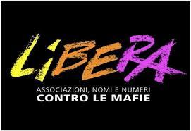 Una settimana di eventi contro le mafie a Moncalieri