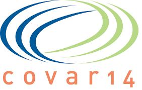 L'olio usato si raccoglie nelle scuole con il progetto del Covar