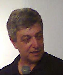 Morto l'ex assessore di Carmagnola, Gianni Cavallini