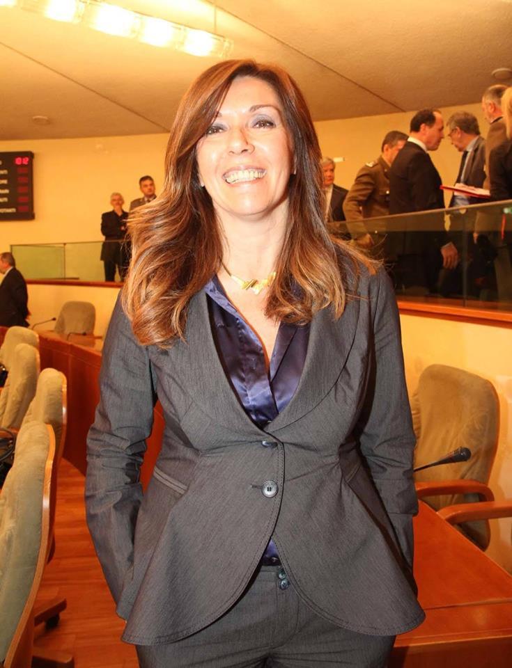 ELEZIONI – Alla Camera stravince Claudia Porchietto, solo terza Laura Pompeo
