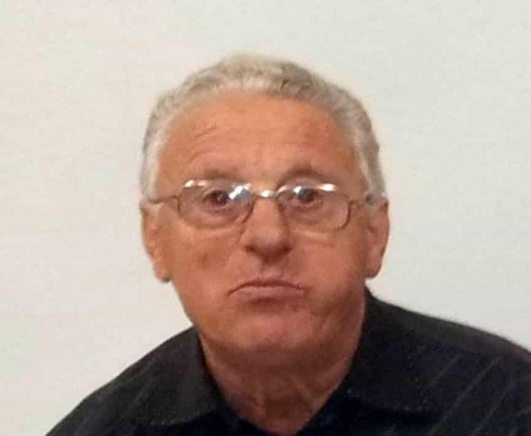 Nichelino: trovato morto il pensionato scomparso