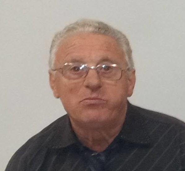 NICHELINO – Scomparso nel nulla un uomo di 79 anni