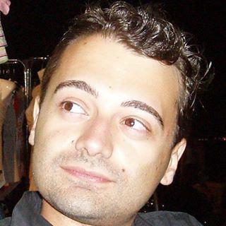 """ELEZIONI – Luca Salvatore, M5S: """"Un risultato incredibile"""""""