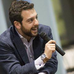 """ELEZIONI – Le Reazioni, Diego Sarno (Pd): """"Ricostruire il partito"""""""