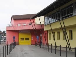 CARMAGNOLA – Inaugurata la mostra permanente di pittura al San Lorenzo