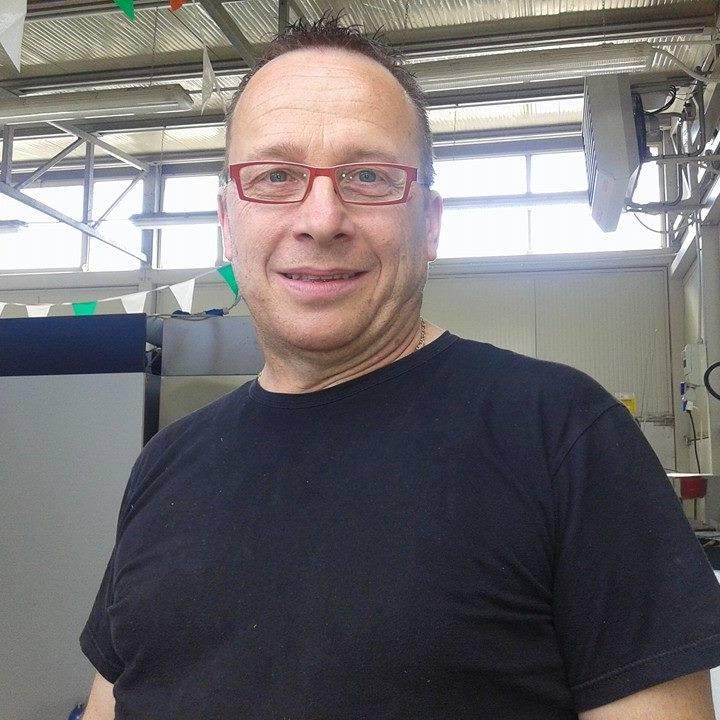 Cambiano: Francesco Berruto riconfermato alla guida della pro loco