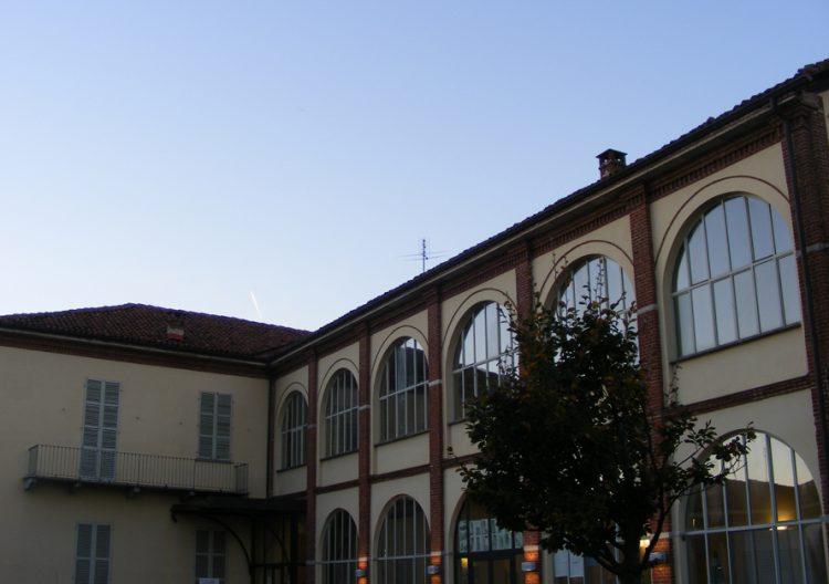 Cambiano: eventi in biblioteca per la Festa della Donna