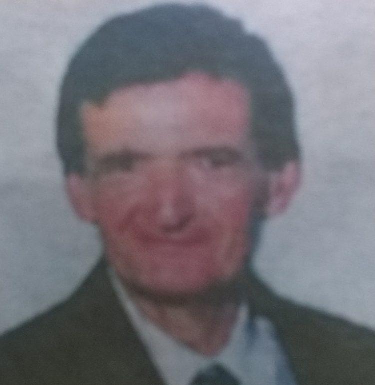 Cambiano: domani i funerali del professore investito sotto casa