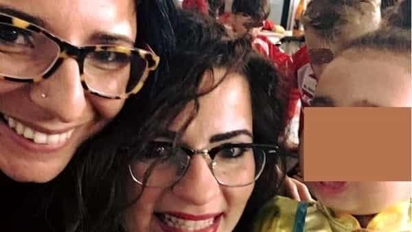 NICHELINO – Truffatori in azione: chiedono soldi per la piccola Bea