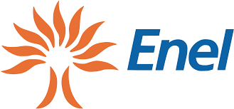 L'Enel lancia l'allerta per le e-mail truffa