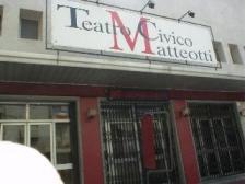 MONCALIERI – Serata al Matteotti dedicata a De Andrè