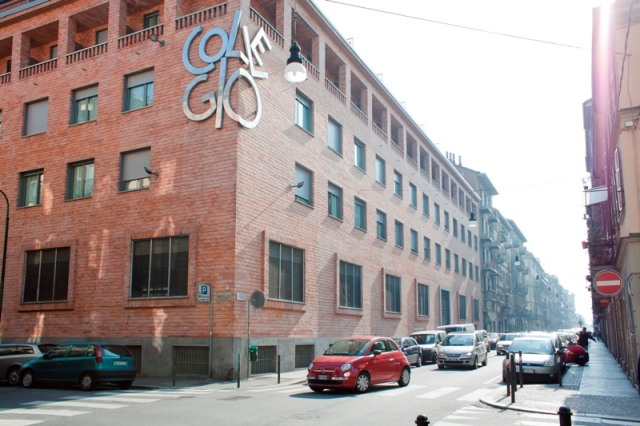 Nuovo bando di ammissione al collegio Einaudi di Torino per le matricole universitarie