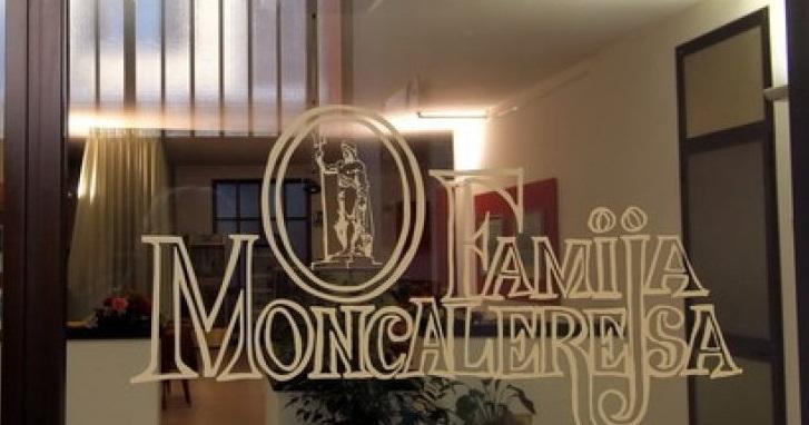 MONCALIERI – Alla Famija l'investitura di Lunetta