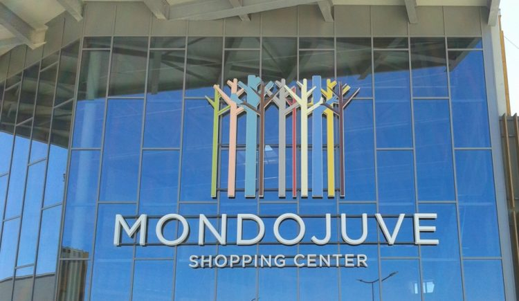 NICHELINO – A Mondojuve si parla di occupazione