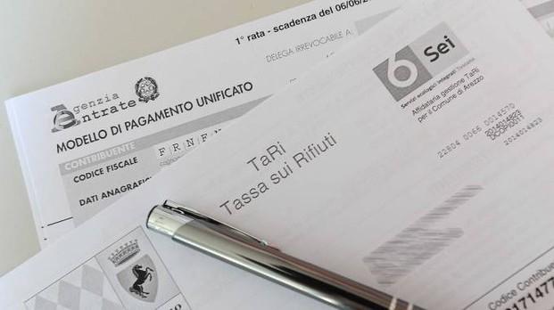 """TROFARELLO – Il Movimento Cinque Stelle: """"Confermate le tasse altissime del 2018"""""""
