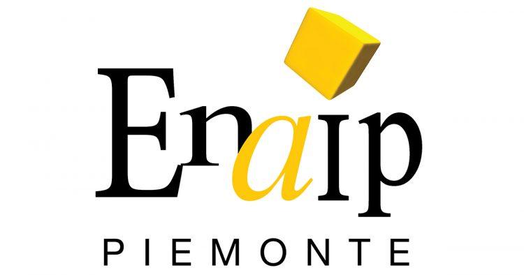 Corso gratis con Enaip per entrare nella digital transformation